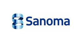 Bedrijf uitje overnachting teambuilding brabantse for Sanoma uitgevers